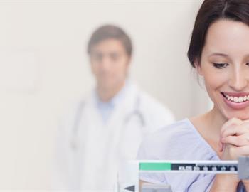 detección rápida de cáncer de mama
